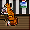 Tinbutt's avatar
