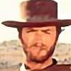 tincan21's avatar