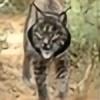 tincan6's avatar