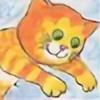 tincankittens's avatar