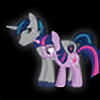 TinCanPony's avatar
