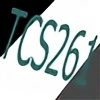 TinCanSailor261's avatar