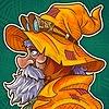 TinCanWizard's avatar