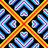 Tinchou-San's avatar