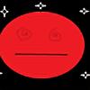 TINCLANKER's avatar