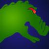 tincopper2's avatar