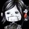 tincrust's avatar