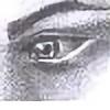 Tindarien's avatar