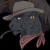 TinderbonesArt's avatar