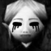 Tinderboxer's avatar