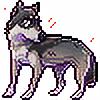 Tinderlan's avatar