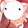 Tindessa's avatar