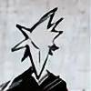 Tindhelm's avatar