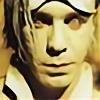 TindieWomp's avatar