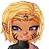 Tindomeril's avatar