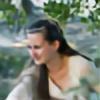 Tindomiel-Heriroquen's avatar