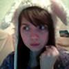 Tindomielle's avatar