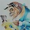 TindrasDantin's avatar