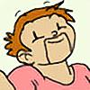 TindrewPobson's avatar