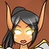 Tinduiell's avatar