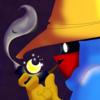 Tindyflow's avatar