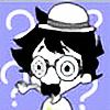 Tine-Kun's avatar