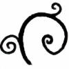 tine-schreibt's avatar