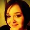 tineah's avatar