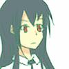 Tineh-Animations's avatar
