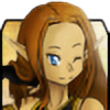 TinellanaLarchere's avatar