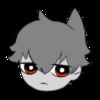 tinertintin's avatar