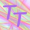 Tineytiny's avatar