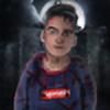 Tineyy's avatar