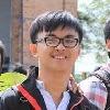 tinfan308's avatar