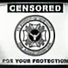 tinfoilmedia's avatar