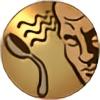 Tinfoilpain's avatar