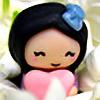 Ting19's avatar