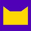 Tingcat's avatar