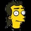 Tingil's avatar