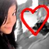 tinglebabe's avatar