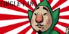 TingleFans's avatar