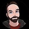 TingleRotunda's avatar