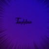 Tinglylines's avatar
