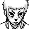 TingolBlackStoney's avatar