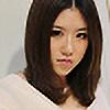 tingting90's avatar