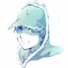 TingtingDay's avatar