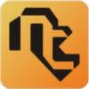 tinhbo's avatar