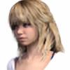 tiniakk's avatar