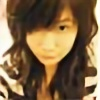tinicat's avatar