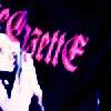 Tinid's avatar